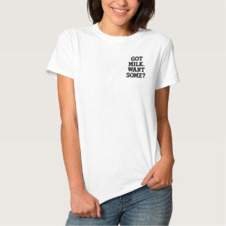 Kundenspezifischer gelber T - Shirt für Mädchen