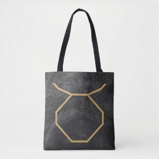 Kundenspezifischer Hintergrund des Tasche