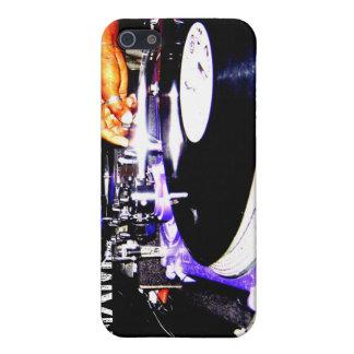 Kundenspezifischer iPhone Fall Hülle Fürs iPhone 5