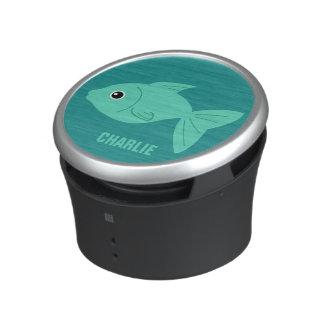 Kundenspezifischer Lautsprecher bluetooth