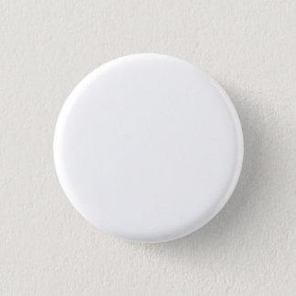 Kundenspezifischer runder Knopf Runder Button 3,2 Cm