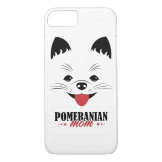 Kundenspezifischer Schoßhund - Apple Iphone 8/7 iPhone 8/7 Hülle