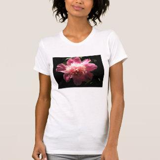 Kundenspezifischer T - Shirt - noch Leben