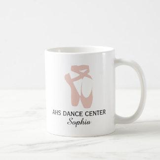Kundenspezifischer Tasse