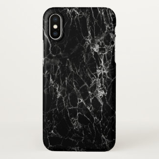 Kundenspezifisches Apple iPhone X glatter Fall - iPhone X Hülle