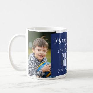 Kundenspezifisches Foto-bestes Tasse