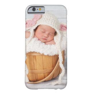 Stöber in unseren iPhone 6 und iPhone 6 Plus Hüllen mit Bildern und gestalte so Deine persönliches Cover, wie nur Du es hast. Wähle aus verschiedenen Farben, Motiven und Modellen.
