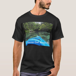 Kundenspezifisches großes T-Shirt