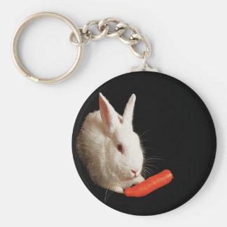 Kundenspezifisches Haustier-Foto Ihr Tierkeychain Schlüsselanhänger