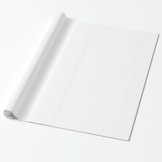 """Kundenspezifisches Packpapier (30"""" x6 Rolle,"""