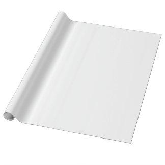 "Kundenspezifisches Packpapier (30"" x6 Rolle, Tyvek"
