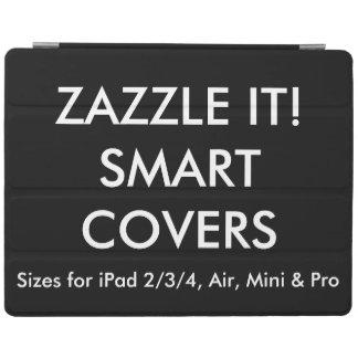 Kundenspezifisches personalisiertes iPad 2, 3, iPad Hülle