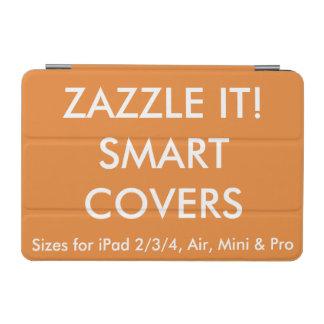 Kundenspezifisches personalisiertes iPad Mini1, 2, iPad Mini Cover