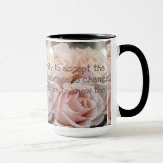 Kundenspezifisches Schwarzes 15 Tasse