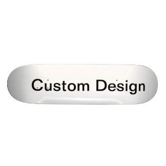 Kundenspezifisches Skateboard Skateboardbretter