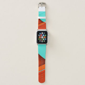 Kunst-Band Apple Watch Armband