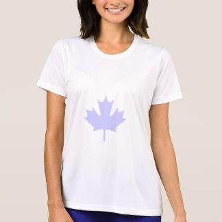 Kunst-Blatt - T - Shirt