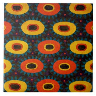 Kunst-Deko-Entwurfs-Keramiken Keramikfliese