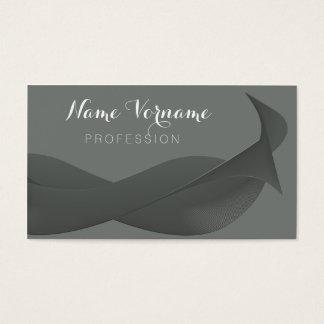 kunst design visitenkarten