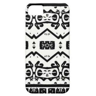 Kunst durch Shay Sandpapierschleifmaschinen Schutzhülle Fürs iPhone 5