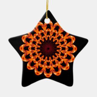 Kunst-Entwurf kopiert die modernen klassischen Keramik Ornament