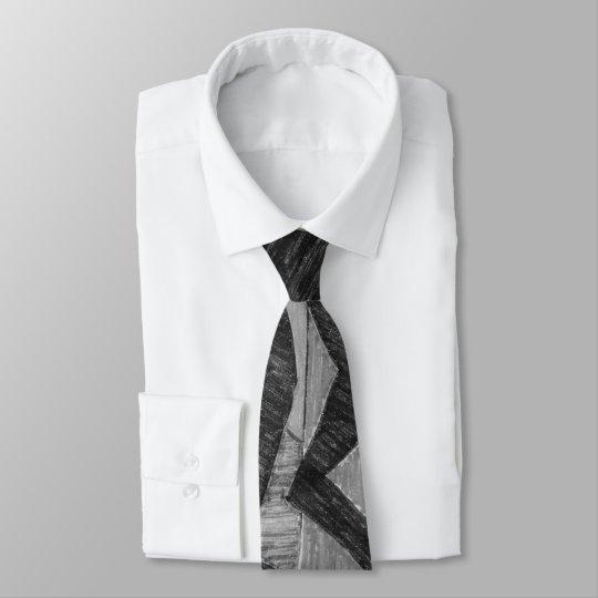 Kunst Krawatte
