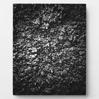 Kunstbrandrauch abstrakte antike Kram-Art-Mode Fotoplatte