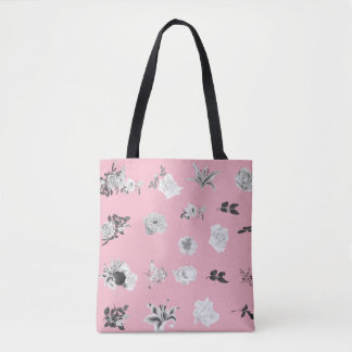 Künstlerische Romance Entwurfs-Tasche Tasche