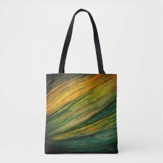 Künstlerische Taschen-Tasche Tasche