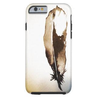 Künstlerischer harter Kasten des Telefon-iPhone6: Tough iPhone 6 Hülle