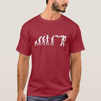 Künstliche Intelligenz-Tötungen T-Shirt