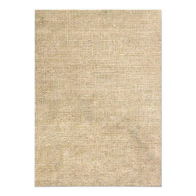 kürbis-erste 12,7 x 17,8 cm einladungskarte | zazzle, Kreative einladungen
