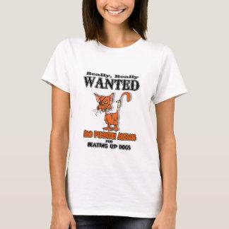 Kürbis McFang T-Shirt
