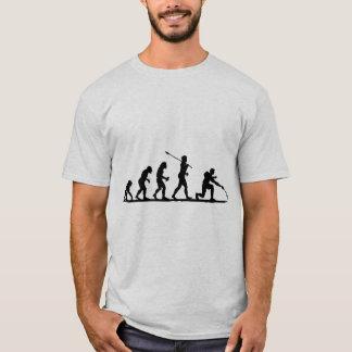 Kürbis T-Shirt