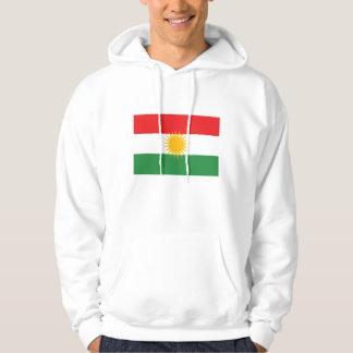Kurdistan Hoodie