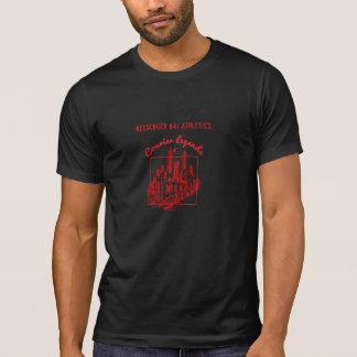 Kurier-Legenden-T - Shirt 1