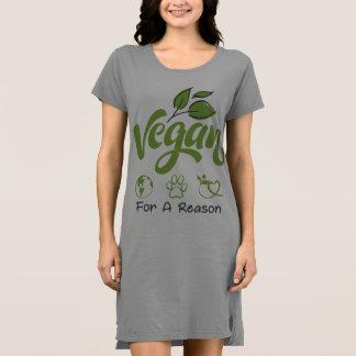 Kurzes Hülsen-Kleid konzipiert für stilvolle Kleid