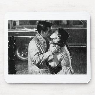 kuss des Films bonequinha von dem Luxus Mauspad