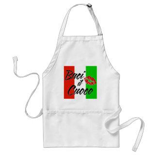 Italienische k che geschenke zazzle for Koch italienisch