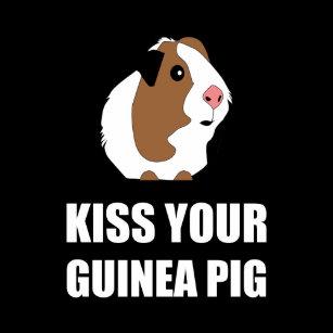 Äquatoriale Meerschweinchen aus White Label Dating-Bewertungen