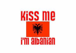 Frohe Weihnachten Albanisch.Albanische Babykleidung Zazzle De