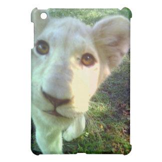 Küssen Sie mich IPad Fall iPad Mini Hülle