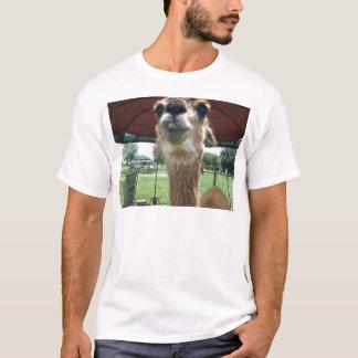 Kusskuß T-Shirt