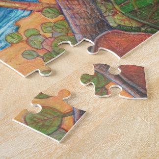 KüsteStroll Puzzle