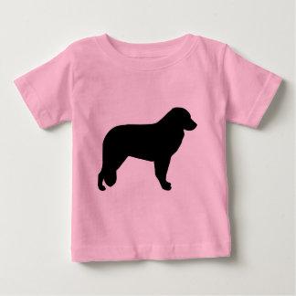 Kuvasz Gang Baby T-shirt