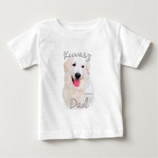 Kuvasz Vati 2 Baby T-shirt