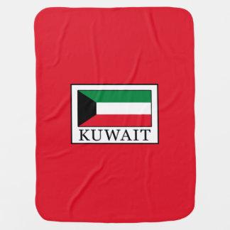 Kuwait Kinderwagendecke