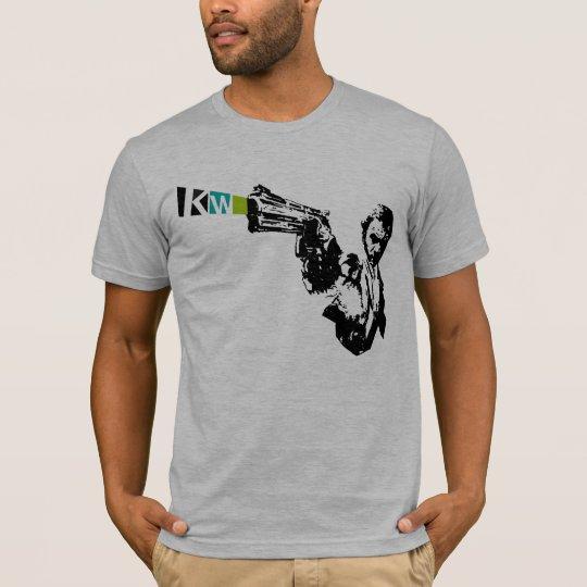 KW Fiction T-Shirt