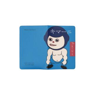 KYMANI Li Notebook Moleskine Taschennotizbuch