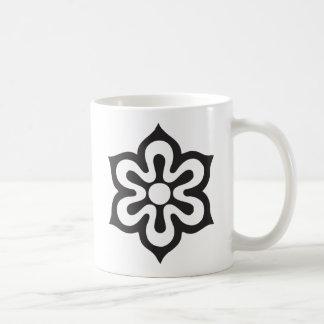 Kyoto Kaffeetasse